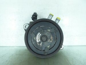 201371 Wasserpumpe Jeep ENR 4181000013