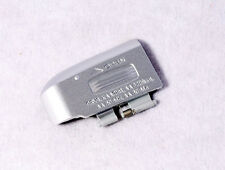 Kodak EasyShare CX6330 Replacement Battery Cover Door Lid Part 3F2095