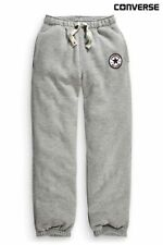Pantalons gris en polyester pour garçon de 2 à 16 ans