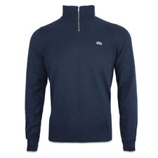 Pulls Lacoste pour homme taille XL