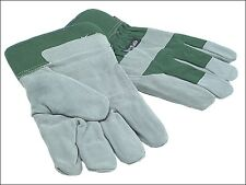 Town & Country Tgl412 Original Thermal Lined Rigger Mens Gloves 1