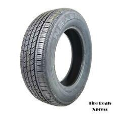 4 (Four) P225/65R17 Nexen Aria AH7 Tires BSW 2256517 R17 15157