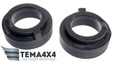 Rear coil spacers 20mm for Hyundai ACCENT AVANTE CRETA ELANTRA SONATA VELOSTER