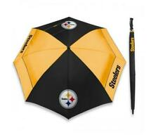 Regenschirm XXL Pittsburgh Steelers NFL Football Stockschirm Umbrella
