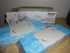 iRobot Braava jet Wet Mopping Pads -10 pack