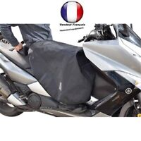 TABLIER SCOOTER PROTECTION PILOTE UNIVERSEL YAMAHA TMAX XMAX MAJESTY AEROX