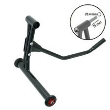 Bequille Arriere Leve Monobras Moto Sport Ducati 1098 1198 1199 Panigale Diavel