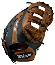 Wilson A2000 SuperSkin 1st Baseman's Glove
