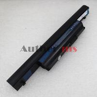 Battery for Acer Aspire 5625G 5745PG 5820G 7250 7250G AS01B41 AS10B31 AS10B3E