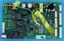 General Electric Refrigerator Part WR55X10956R WR55X10956 Model GE CFCP1NIXASS