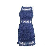 Vestiti da donna GUESS | Acquisti Online su eBay
