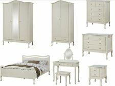 Chest of Drawers Vintage/Retro Bedroom Furniture Sets for sale | eBay