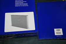 ORIGINAL VOLVO 30630752 INNENRAUMFILTER POLLENFILTER S60 (-09) XC90 (-14 V70 P26