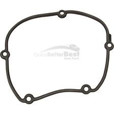 New Elring Klinger Engine Timing Cover Gasket Outer 240290 Audi Volkswagen VW