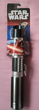 Star Wars Bladebuilders Darth Vader Lightsaber.