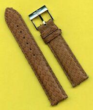 Vintage Breitling AOPA Navitimer or COSMONAUTE Slide Rule Insert 806 or 809