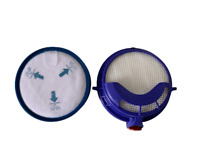 Dyson DC25 Filter Kit Includes 1 919171-02 Washable Pre-Motor Filter & 1 916188-