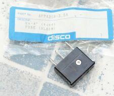 Disco APP435H-3.5A 3.5A 250V P435H fusible fuse