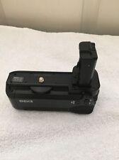 Meike Camera Battery Grips for Sony