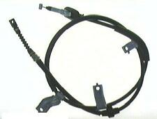 HONDA CIVIC 1.6VTI B16A 3DR EK4 REAR HANDBRAKE CABLE NEW