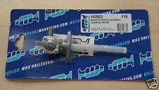 AV2023 Grifo De Combustible SALIDA SX ATAQUE 2 TORNILLOS KTM GILETA APRILIA