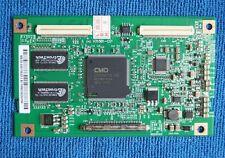 ORIGINAL & Brand New T-con board LCD Controller V315B1-C01 for Samsung