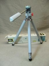 Vintage Bilora Stativ Tripod in Box Excellent Plus Condition Looks Mint