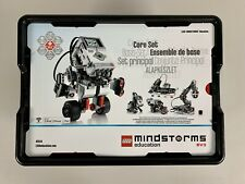 LEGO Mindstorms EV3 45544 - Core Set
