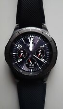 Samsung Gear S3 Frontier SM-R760 46mm Smart Watch