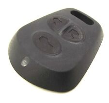 GENUINE PORSCHE 996 Carrera Cabriolet remplacement clé panneau de boutons