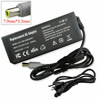 AC Power Adapter Battery Charger For IBM LENOVO ThinkPad 42T4422 42T4427 42T4425