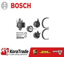 BOSCH 1987948878 TIMING BELT & WATER PUMP KIT