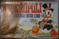 PAPEROPOLI - Walt Disney Prima edizione 1968  abbonati Topolino