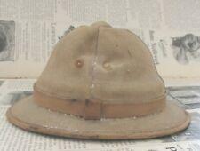 Vintage Salesman's Sample Hat