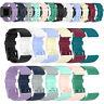 Uhrenarmband Armband Band Strap Belt für Fitbit Versa 2 / Fitbit Versa Lite