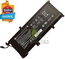 "HP ENVY x360 m6-aq103dx 15.6"" Genuine Battery 15.4V 3470mAh 55.67Wh 844204-850"