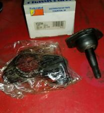 Federated K5290 Front Upper Ball Joint *Free Shipping *