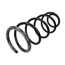 FRONT COIL SPRING SUSPENSION KYB KYBRC2148