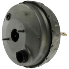 Remanufactured Power Brake Booster  Centric Parts  160.89220