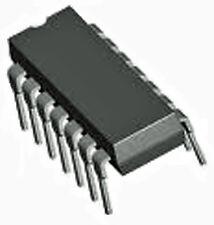 National LM1850N Ground Fault interruptor I.C. - Lot of 5 - NOS