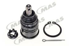 Suspension Ball Joint Front Lower MAS B9385