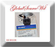 058905161  Camshaft Position Sensor (CMP) Fits: AUDI - VOLKSWAGEN  VW