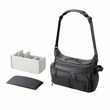Sony LCS-PSC7 Tasche für A7 Serie ! Alpha 7 7S 7R 7II 7SII 7RII etc. LCSPSC7