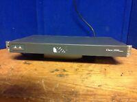 Cisco 2500 Series Router 2514