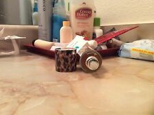 Femme Perfume By Dolce & Gabbana woman eau de parfum 50ml 1.7fl.oz Spray 1.6 oz