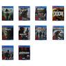 PlayStation 4 | PS4 |USK 18 | Spiel| Call of Duty ......Wolfenstein