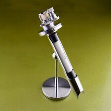 vintage POLARIMETER, Carl Zeiss Jena, Taschenpolarimeter microscope ☆☆☆☆
