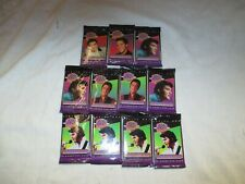 1992 THE ELVIS COLLECTION