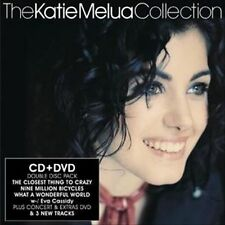 Album Live Music CDs & DVDs