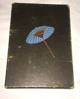 Tales Out of the East  Lafcadio Hearn Jeanyee Wong Japan Illustrated Slipcase